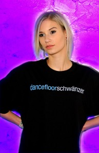 cc fashion dancefloorschwaenzer male 02